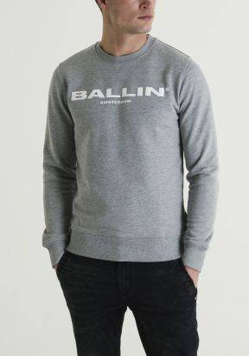 BALLIN ORIGINAL CREW