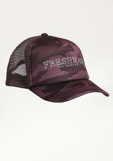 SOMS CAMO CAP