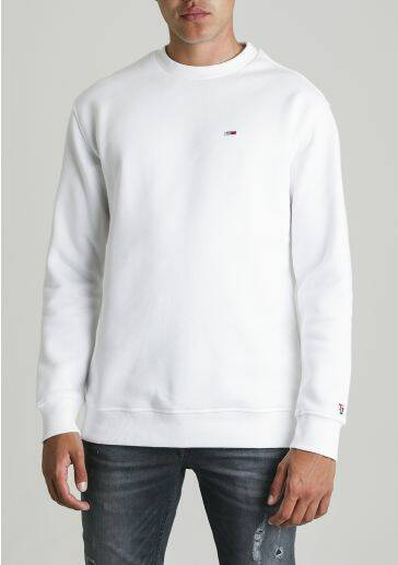 TOMMY CLASSIC CREW