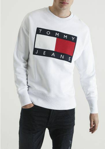 TOMMY FLAG CREW