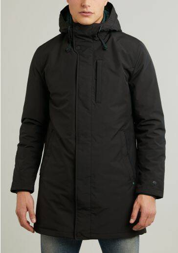 LONG JACKET RAM ROD PARKA 2.0