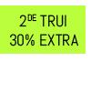 2e KNIT -30%