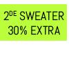 2e SWEAT-30%
